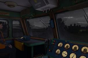 Trainz 2012 Инструкция По Применению - фото 10